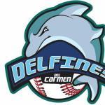 Delfines del Carmen 2012