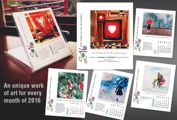 2016-calendar-web