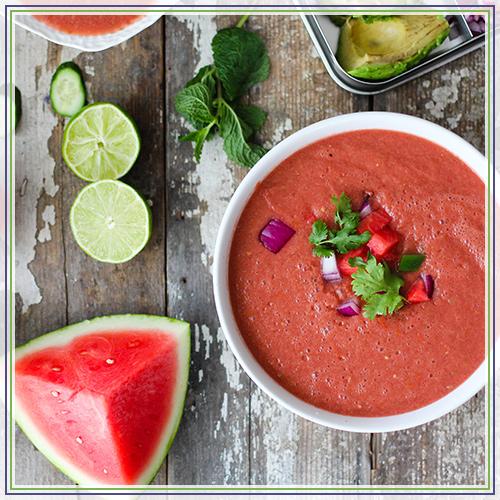 Recope_WatermelonGazpacho_thumb