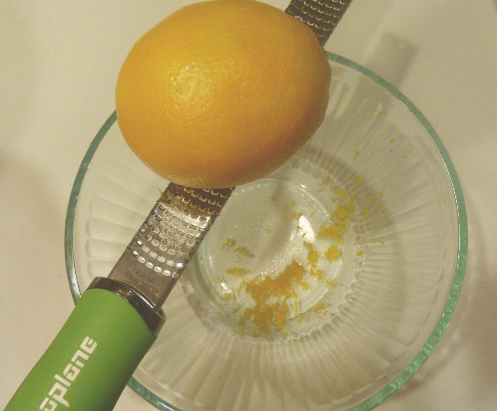 orange zest 1000 x 827
