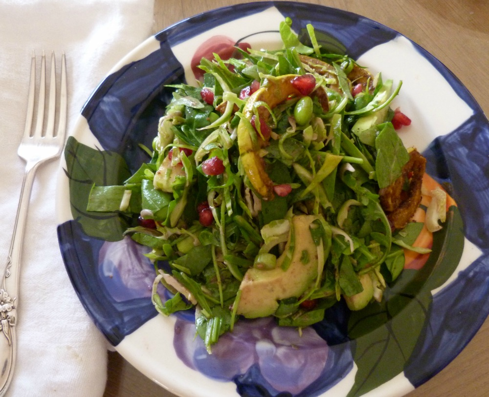 tossed salad 1000 x 813