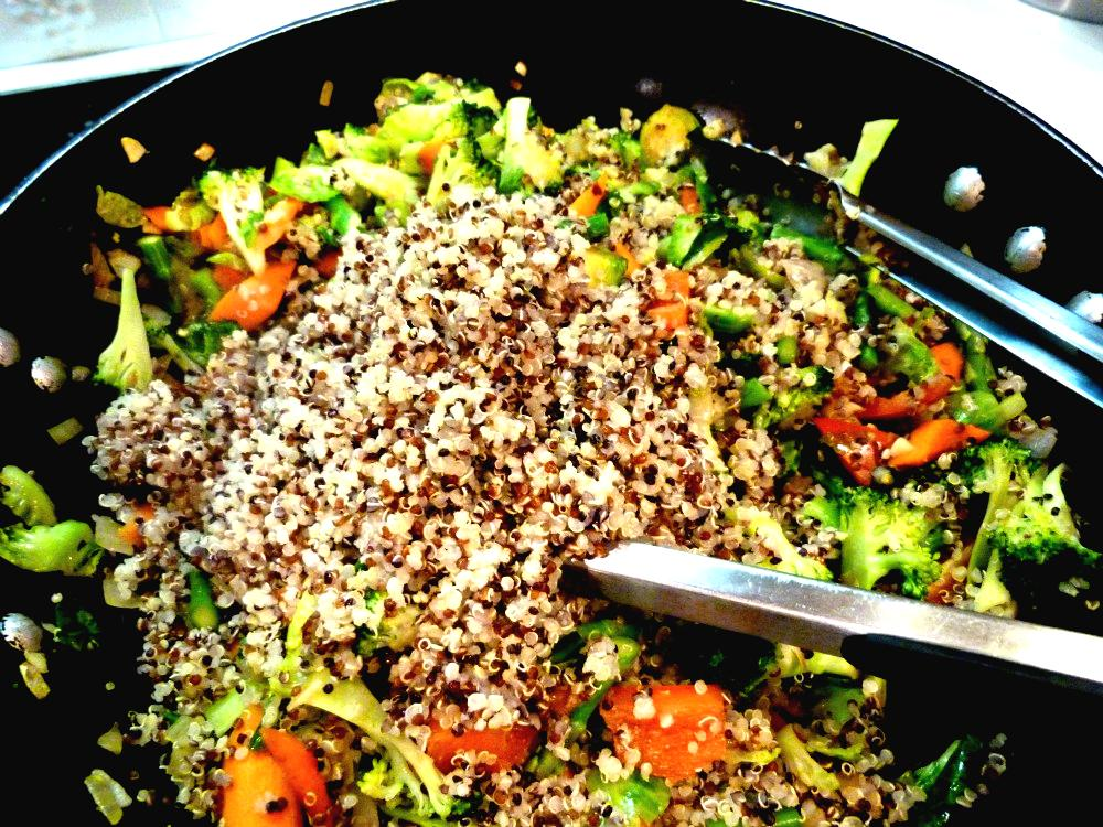add-quinoa-to-veggies-1000-x-750-boost