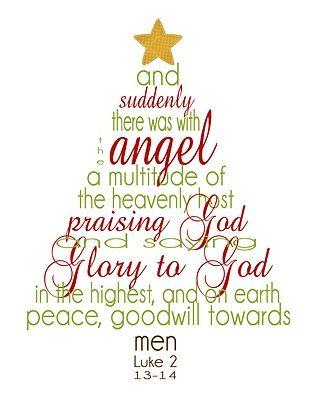 ChristmasScriptureTree