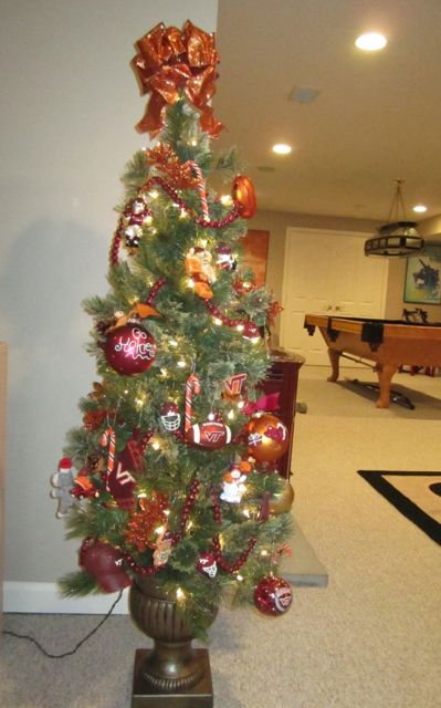 VTChristmasTree