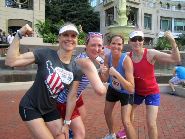Firecracker5KMuscleGirls