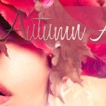 Advanced Esthetics Autumn Air Fall Special