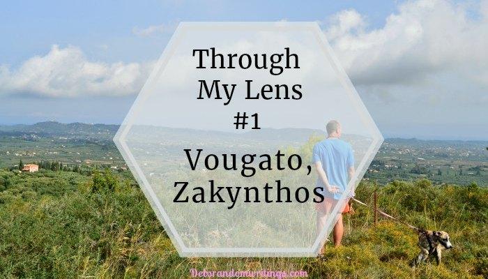 Through My Lens #1 – Zakynthos