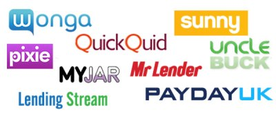 How to get a payday loan refund · Debt Camel