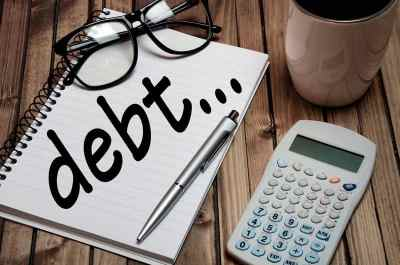 Avant Debt Consolidation Loan Reviews - Debt Consolidation Loans (2019's Best Rates)