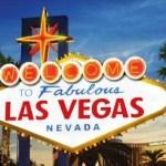 Festa Cassino – Las Vegas