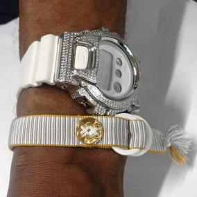 18kt-Gold-Silver-4