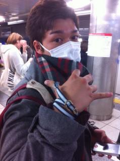 Sanurai Cord-Dec0Eight (42)