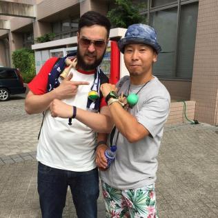 Sanurai Cord-Dec0Eight (52)