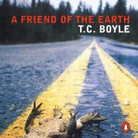 Review: A Friend of the Earth