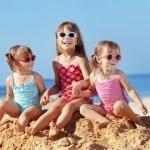 【ファッション】子供用水着が欲しい!人気でお得な通販サイトで買っちゃおう!