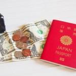 女子旅おすすめ海外旅行!日本人の人気はどこ?満足度ランキング物色