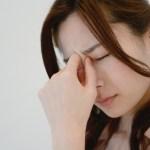 天気が悪いと頭痛とか吐き気することあるけど天候は体調に影響ある?