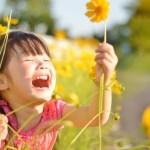 アドラー心理学子育て!目的明確化で勇気づけ自信とやる気を引き出す