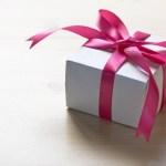女子力アップアイテムとは!1000円以下でさりげないプレゼント!