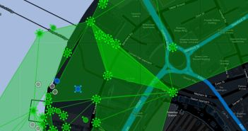 ingress-control-field