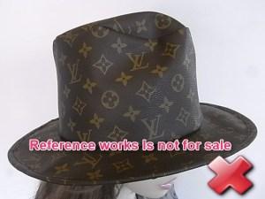 ヴィトンReference works Is not for salex