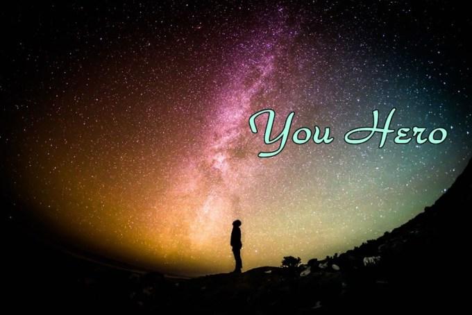 You-Hero.jpg