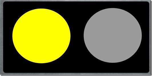 カラーの比較