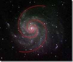 M101-3A