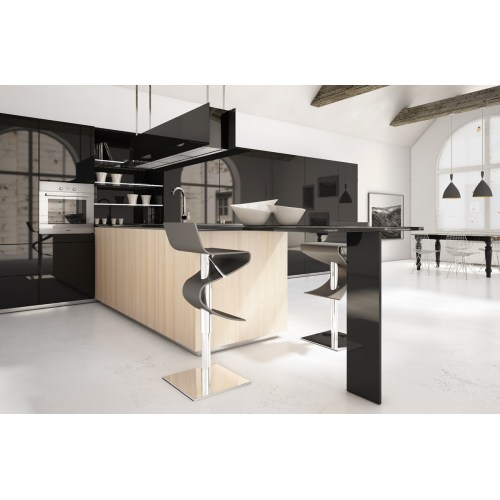 Medium Crop Of Awesome Kitchen Designs