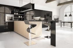 Small Of Awesome Kitchen Designs