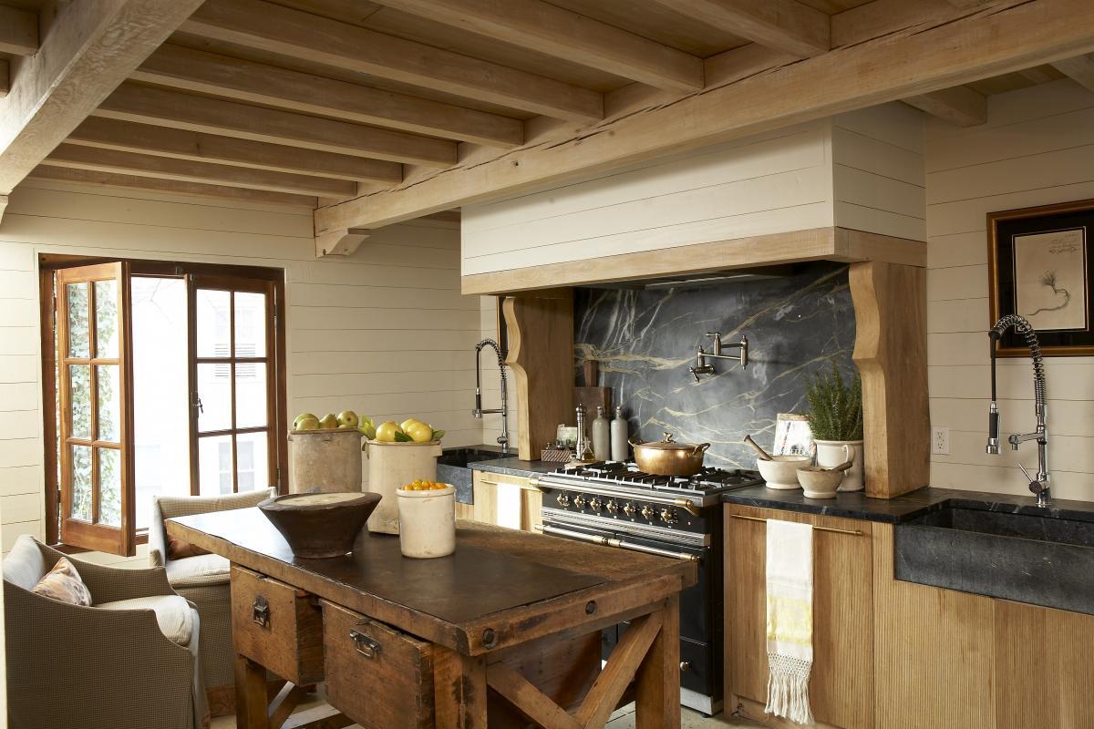 attractive country kitchen designs ideas that inspire you country kitchen designs country kitchen 5 designs