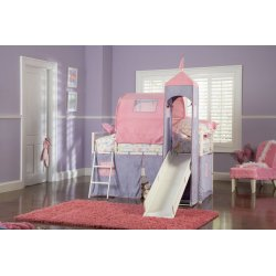 Small Crop Of Bunk Beds For Girls