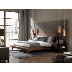 Small Crop Of Modern Style Bedroom Furniture