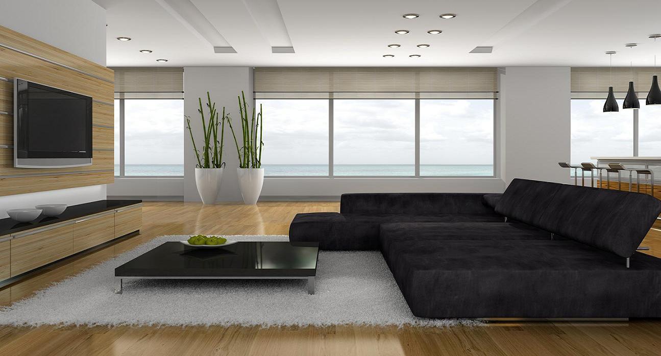 Fullsize Of Modern Minimalist Living Room Designs