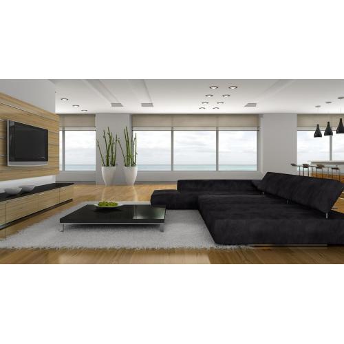 Medium Crop Of Modern Minimalist Living Room Designs