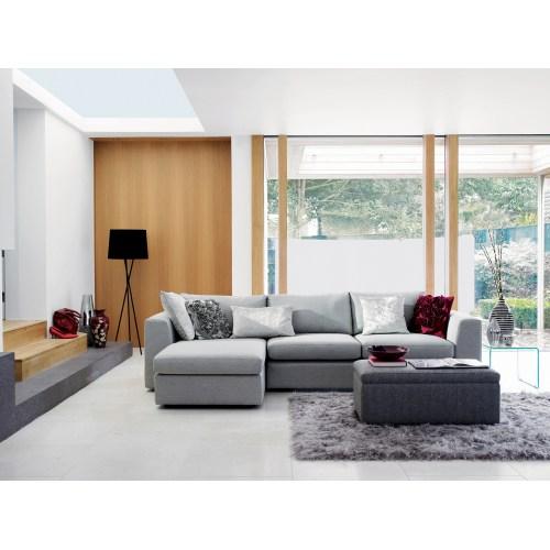 Medium Crop Of Living Room Interior Design Images