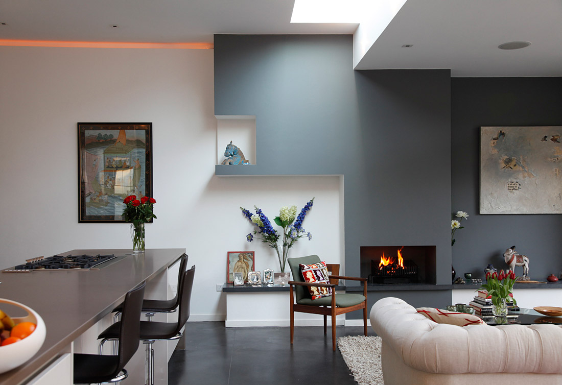 Fullsize Of Gray Living Room Ideas