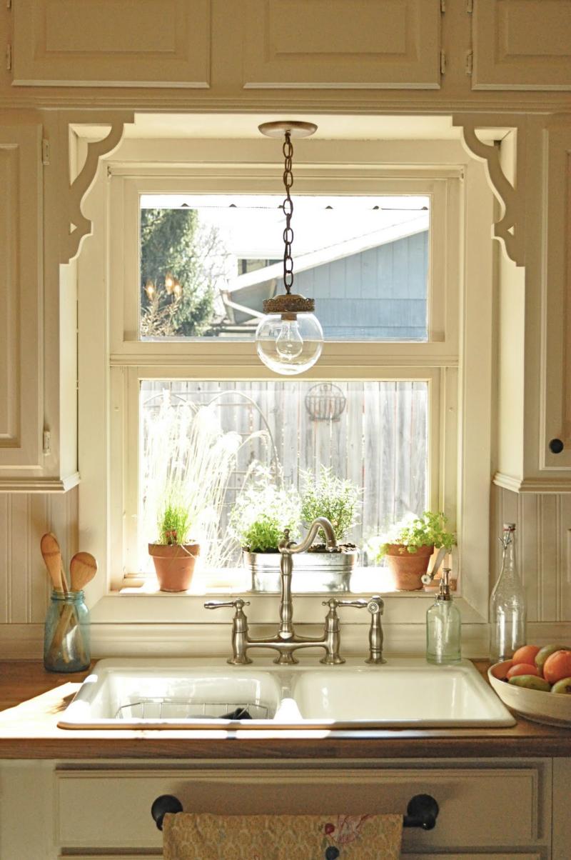53 kitchen lighting ideas kitchen light Kitchen Lighting Ideas 3