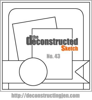 Sketch43