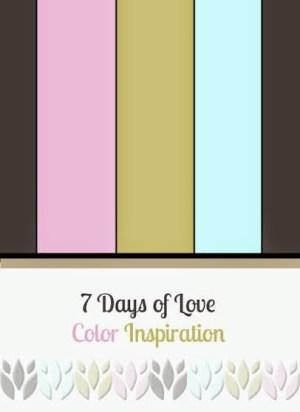 color-sankari