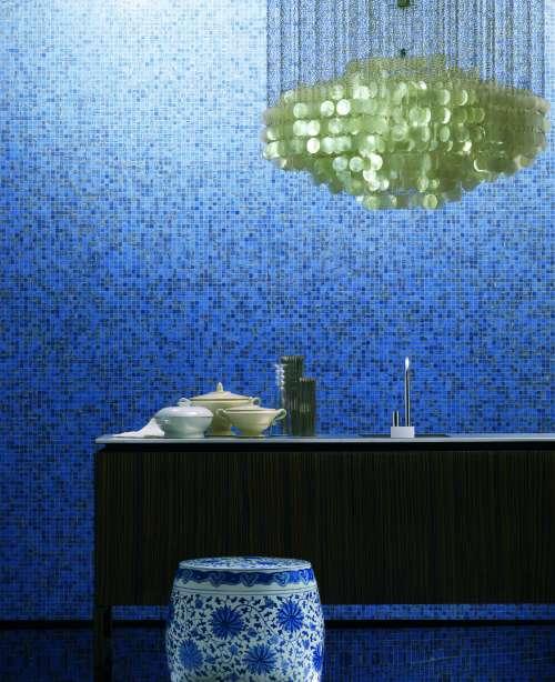 ANTONELLA-interiores-decorados-mosaicos-diseno