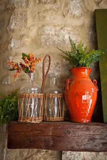 accesorios-decorar-cocina