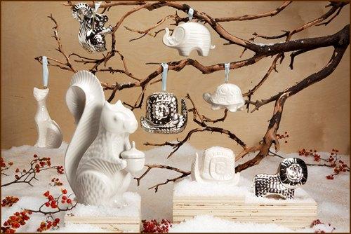 adornos-navidad-originales-6