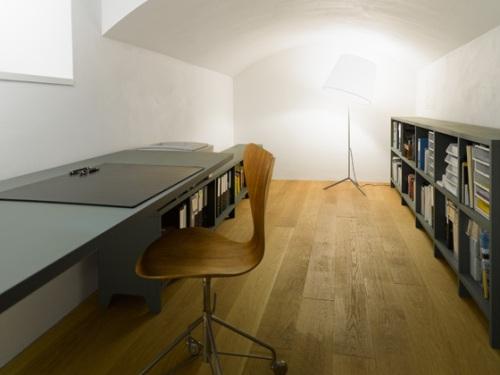 antigua-casa-rustica-interior-moderno-11