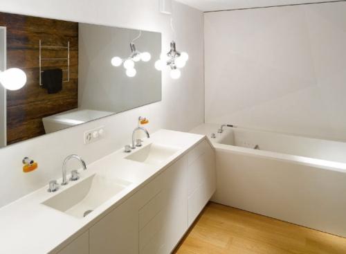 antigua-casa-rustica-interior-moderno-4