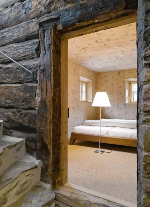 antigua-casa-rustica-interior-moderno-5