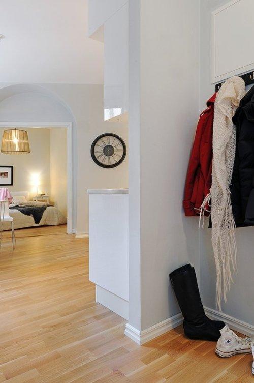 apartamento-juvenil-estilo-suecia-11