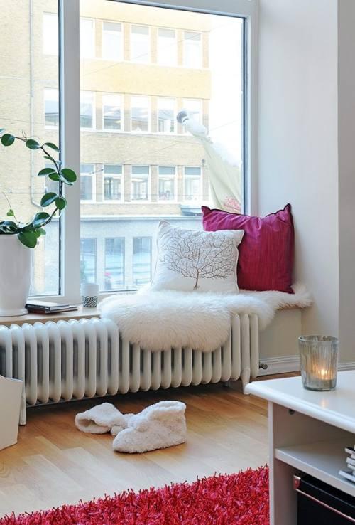 apartamento-juvenil-estilo-suecia-3