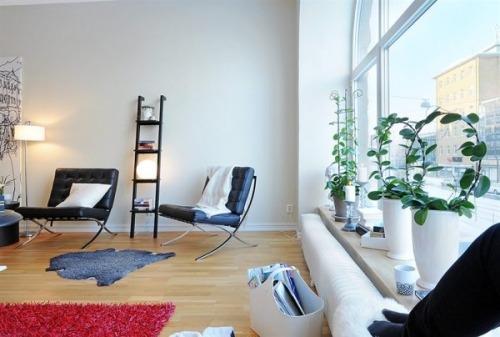 apartamento-juvenil-estilo-suecia-4
