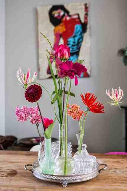 arreglo-flores-rapido-encanto